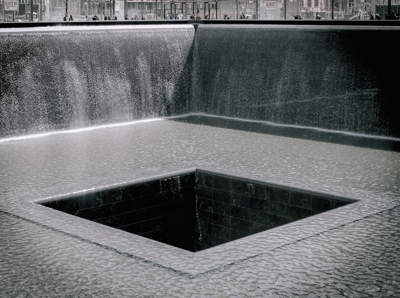 911memorialnyc-travel (1 of 1)