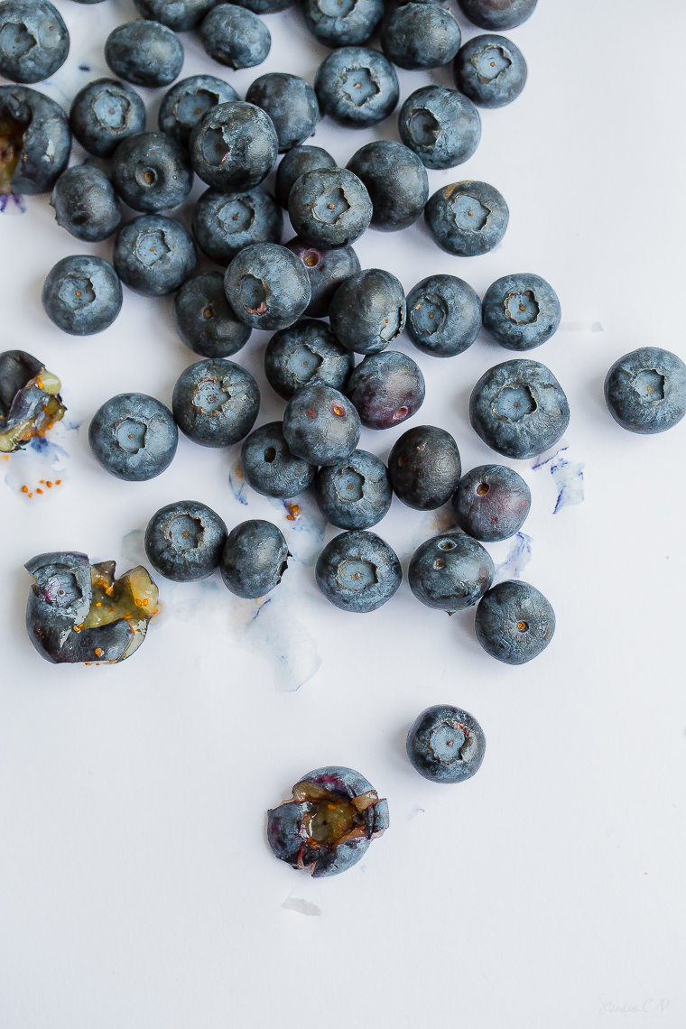 blueberry-food-1328
