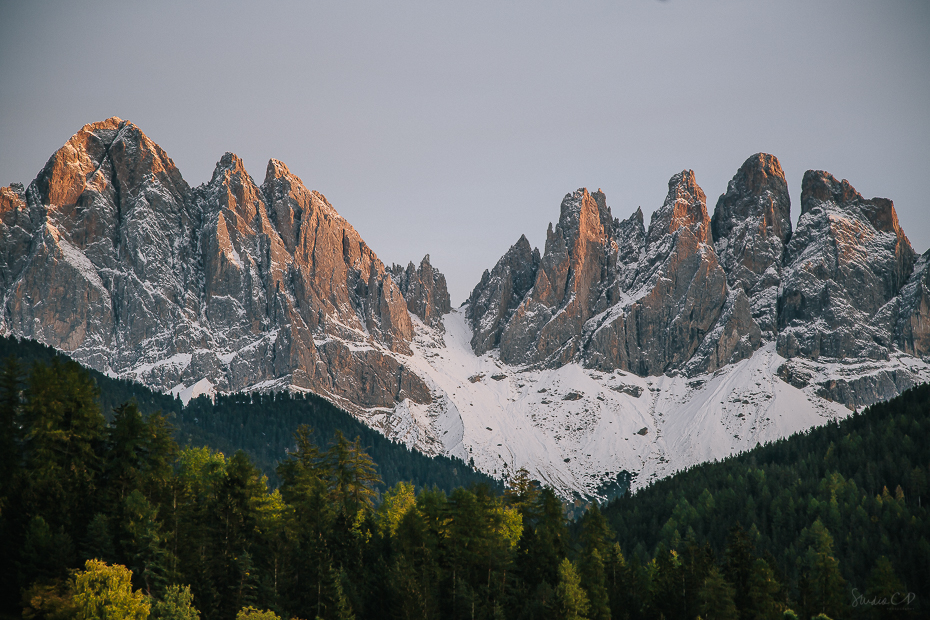 dolomites3-travel (1 of 1)