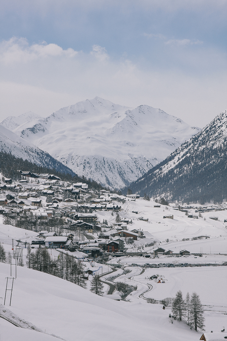 livignoitaly-travel
