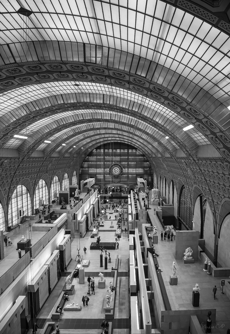 parismuseum-travel