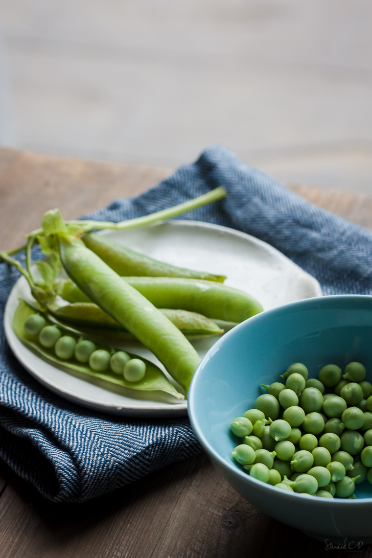 peas-food (1 of 1)