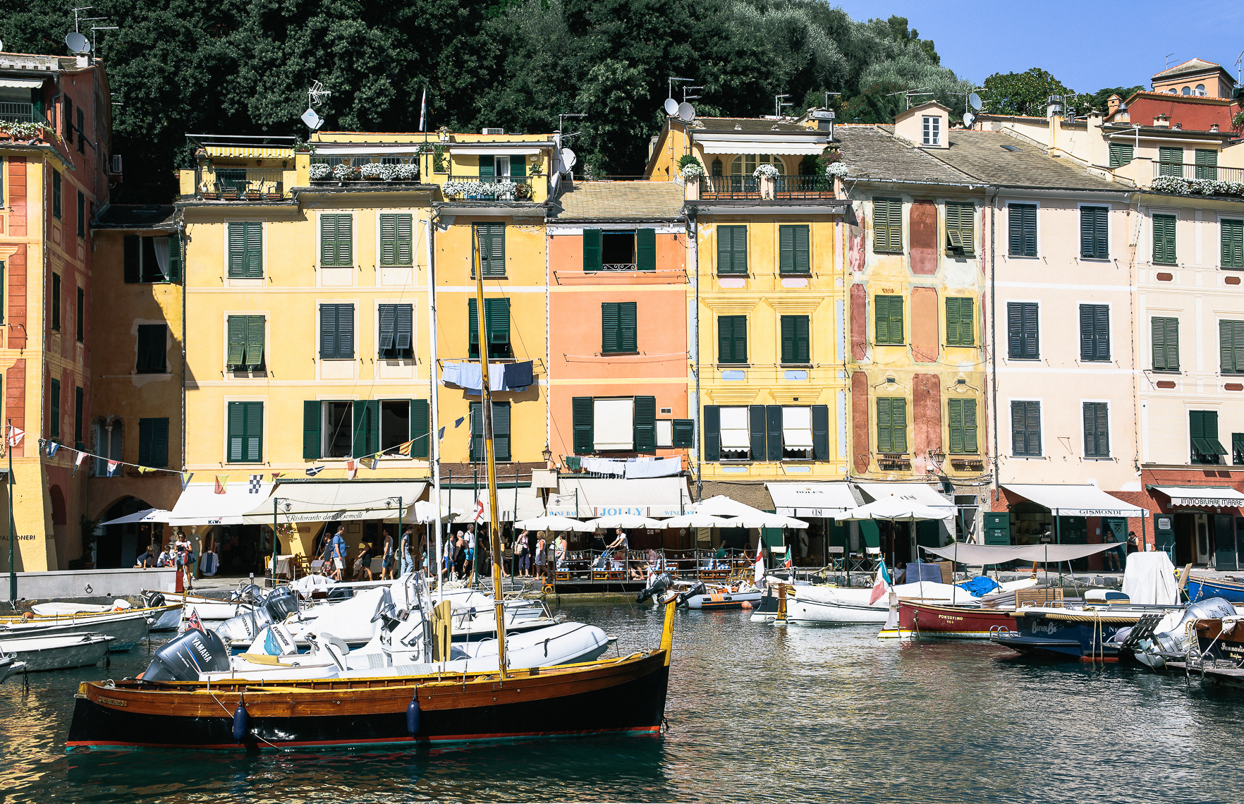 portofino-travel (1 of 1)